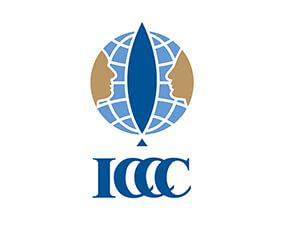 ICCC Deutschland e.V.