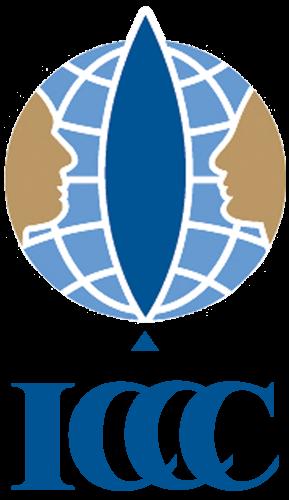 ICCC Deutschland